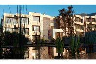 Departamento 232m², Santiago, Vitacura, por UF 27.500