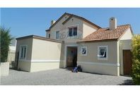 Casa 190m², Chacabuco, Colina, por UF 11.450