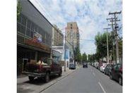 Local, Santiago, Santiago, por UF 6.873