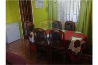 Casa 120m², Maipo, San Bernardo, por $ 56.500.000