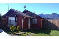 Casa 75m², Región de la Araucanía, Pucón, por $ 70.000