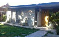 Casa 77m², Santiago, Vitacura, por $ 800.000