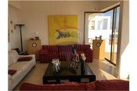 Casa 320m², Región de Antofagasta, Antofagasta, por UF 20.000