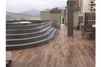 Departamento 65m², Santiago, Ñuñoa, por $ 500.000