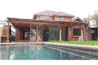 Casa 160m², Chacabuco, Colina, por $ 900.000