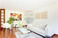 Departamento 101m², Santiago, Vitacura, por $ 700.000