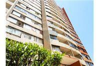 Departamento 87m², Santiago, Macul, por UF 3.200