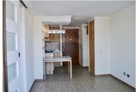 Departamento 36m², Santiago, Ñuñoa, por $ 380.000