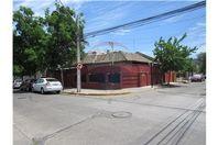 Oficina, Santiago, Ñuñoa, por $ 220.000.000