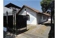 Local, Santiago, Providencia, por $ 1.700.000
