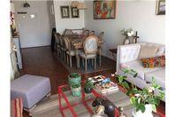 Departamento 96m², Santiago, Huechuraba, por $ 116.000.000