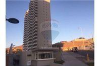 Departamento 40m², Región de Antofagasta, Antofagasta, por $ 500.000