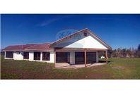 Casa 260m², Chacabuco, Colina, por UF 10.300