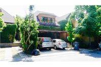 Casa 160m², Santiago, Lo Barnechea, por $ 1.450.000