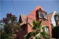 Casa 152m², Santiago, Las Condes, por $ 266.503.994