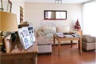 Departamento 105m², Santiago, Las Condes, por $ 700.000