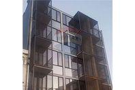 Departamento 37m², Región de Valparaiso, Valparaíso, por $ 65.000.000
