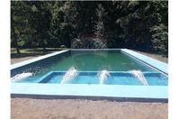 Casa 95m², Región de la Araucanía, Villarrica, por $ 100.000