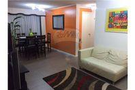 Departamento 90m², Región de Antofagasta, Antofagasta, por $ 530.000