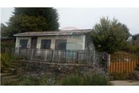 Casa 60m², Región del Bío Bío, Tomé, por $ 22.000.000