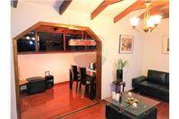 Casa 190m², Santiago, La Florida, por $ 107.000.000
