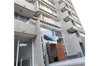 Departamento 35m², Santiago, San Joaquín, por $ 290.000