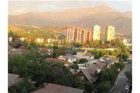 Departamento 39m², Santiago, Las Condes, por UF 4.350