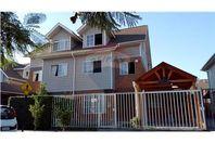 Casa 140m², Cordillera, Puente Alto, por $ 125.000.000