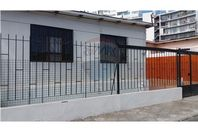 Casa 140m², Región de Antofagasta, Antofagasta, por $ 640.000