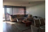 Departamento 221m², Región de Antofagasta, Antofagasta, por $ 1.500.000