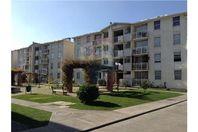 Departamento 55m², Santiago, Macul, por $ 71.900.000