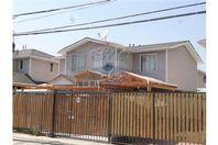 Casa 72m², Cordillera, Puente Alto, por $ 72.000.000