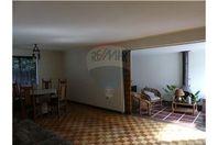 Casa 286m², Santiago, Las Condes, por UF 7.700