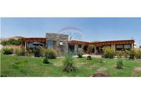 Casa 249m², Colina, Chicureo, por UF 15.700