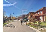 Casa 190m², Chacabuco, Colina, por UF 5.600