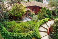 Casa 375m², Santiago, Las Condes, por UF 24.000