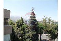 Departamento 84m², Santiago, Lo Barnechea, por UF 5.400