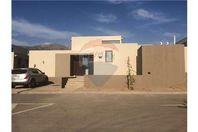 Casa 210m², Colina, Chicureo, por $ 343.641.600