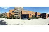 Casa 300m², Chacabuco, Colina, por UF 19.000