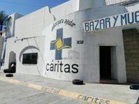 Local en renta sobre Blvd. Francisco Villa/ León (Guanajuato)
