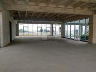 Oficinas en Renta desde 165m2, disponibles 4815 m2, boulevar Aeropuerto.