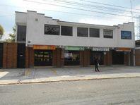 Local comercial en renta en La Providencia, Metepec, México