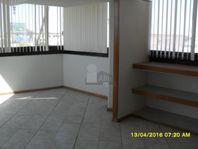 Oficina comercial en renta en Tangamanga, San Luis Potosí, San Luis Potosí