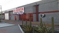 Bodega comercial en renta en Santa Rosa de Jauregui, Querétaro, Querétaro