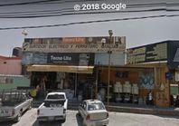 Local comercial en renta en Santa Margarita, Zapopan, Jalisco