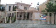 Casa sola en renta en Mirador, Chihuahua, Chihuahua
