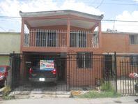 Casa sola en venta en Unidad, Chihuahua, Chihuahua