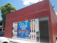 Local comercial en renta en Santa Ana, Campeche, Campeche