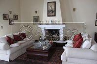 Casa com 4 quartos e Terraco, São Paulo, Santana de Parnaíba, por R$ 1.690.000