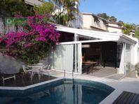 Casa com 4 quartos e Terraco, São Paulo, Barueri, por R$ 1.250.000